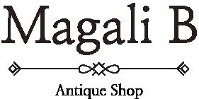 MagaliB
